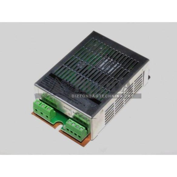 MAKRAI PS-ME/4A kapcs üz táp 4A,mélykisülés elleni védel.MEEI,CE dobozolt,rácsos