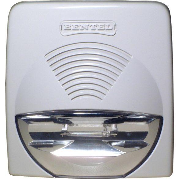 WAVE/WS beltéri hang-fényjelző