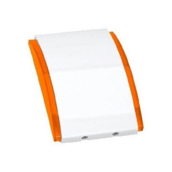 Satel SPW-210 O Beltéri hangjelző; narancssárga