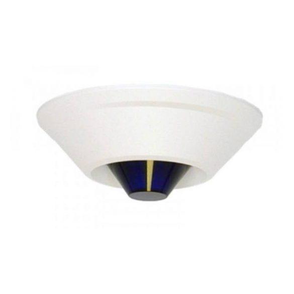 SATEL SOW300BL beltéri LED-es fényjelző, kék fényjelzés