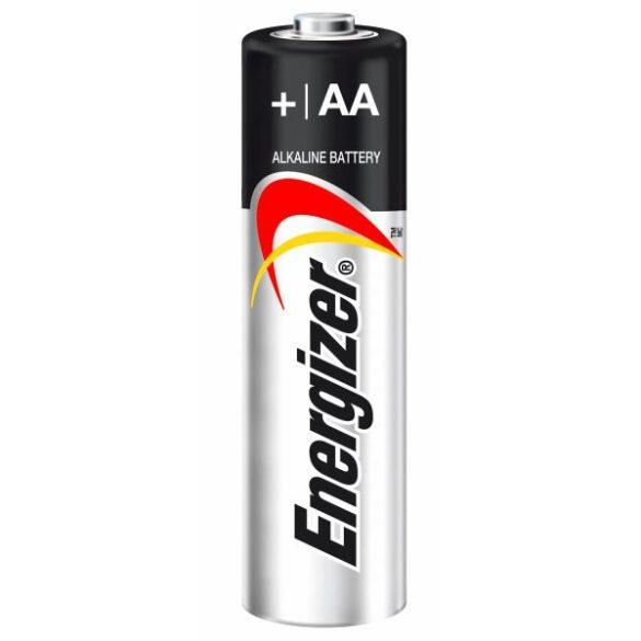 Energizer/Duracell AA ceruza elem (LR6)