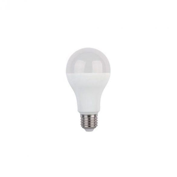 LED izzó 17W E27 természetes fehér 163