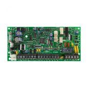 PARADOX-SP4000 riasztó központ panel