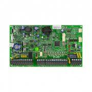 PARADOX-EVO192 riasztó központ panel 8-192 zóna 8 partíció