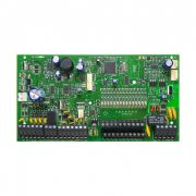 PARADOX-SP7000 riasztó központ panel