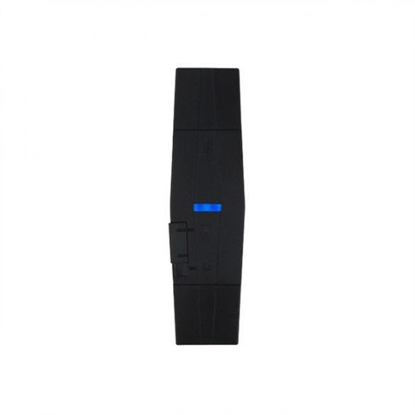 PARADOX-PMC5 Hordozható USB kulcs