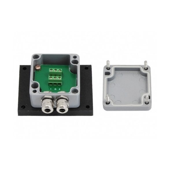 FPREPAIRE Javító modul, jelzőkábel szabotázs esetére, vagy jelzőkábel toldására