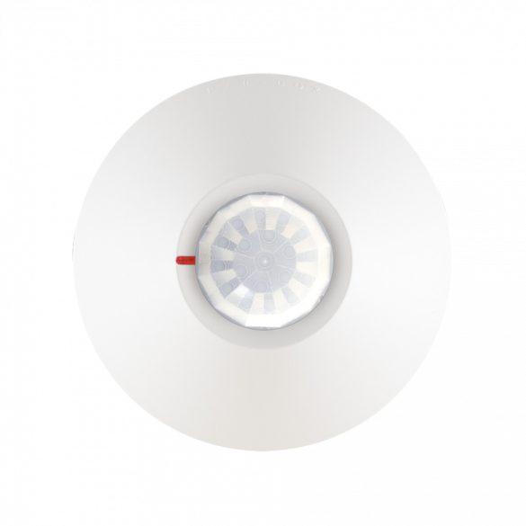 PARADOX-DG467 360 fokos mennyezeti beltéri mozgásérzékelő