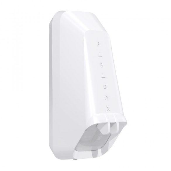 PARADOX-NV35M kül- és beltéri,függöny lencsekarakterisztikájú dual infra,kontakt