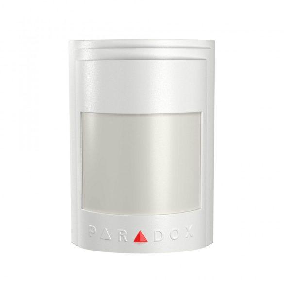 PARADOX-DM50 BUS-os mozgásérzékelő Dual