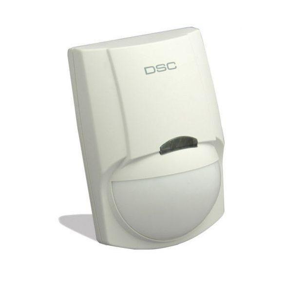DSC-LC100PI  beltéri PIR mozgásérzékelő