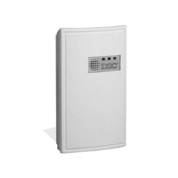 DSC-LC105GB beltéri digitális akusztikus üvegtörésérzékelő