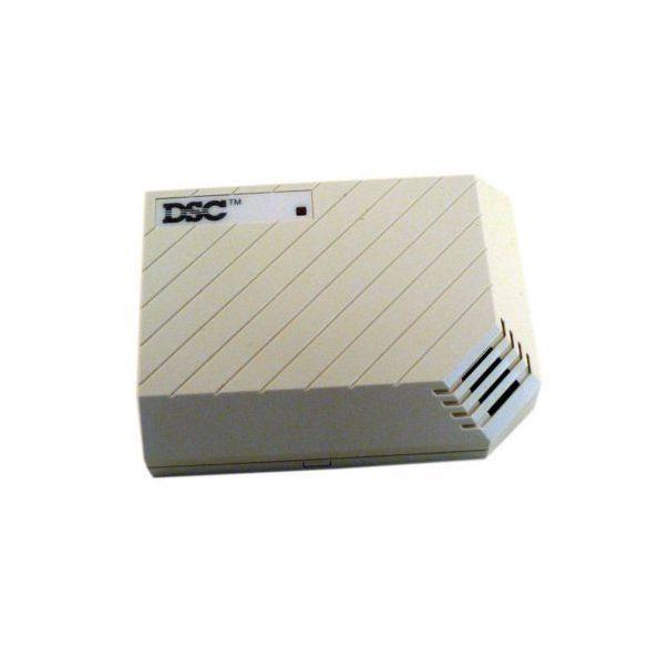 DSC-DG50 akusztikus üvegtörés érzékelő