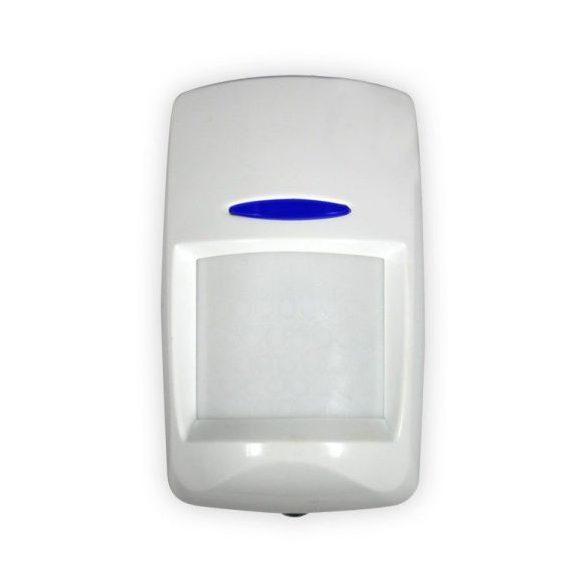Pyronix by Hikvision COLT10DL Beltéri PIR mozgásérzékelő; konzol nélkül; kisállatvédelemmel (10 kg-ig)