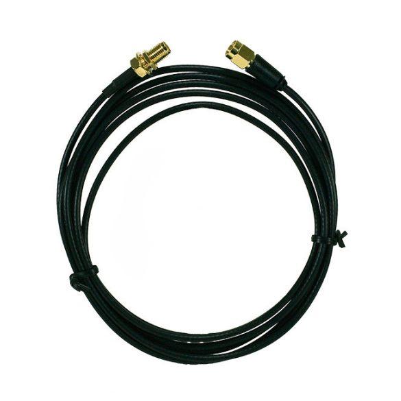 PARADOX-EXT7 7m antenna hosszabbító kábel PCS200/300-hoz