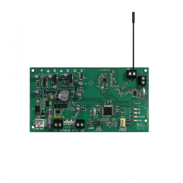 PARADOX-RPT186 Rádiós átjelző modul 868MHz