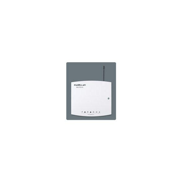 PARADOX-RCV3 Rádiós vevő 868MHz