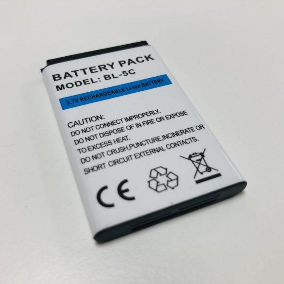 PARADOX-MGBAT akkumulátor Magellan kezelőkhöz