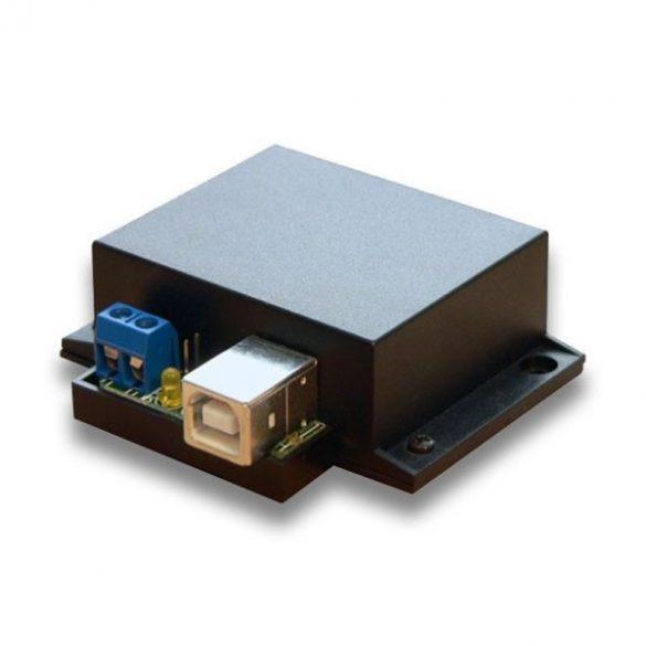SOYAL SENTRY USB-RS485 convert