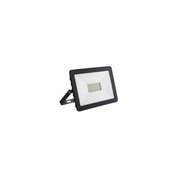 LED reflektor 50W természetes fehér mozgásérzékelős 30327