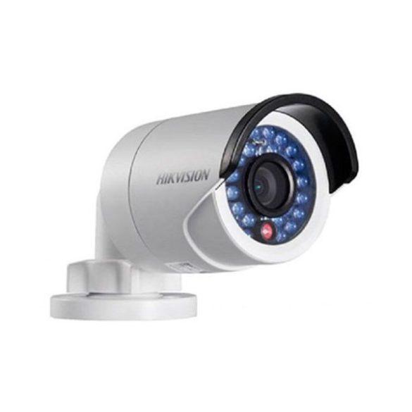 Hikvision DS-2CE16C0T-IRF (2.8mm) Bullet HD-TVI kamera,kültéri,720P,2.8mm,H264