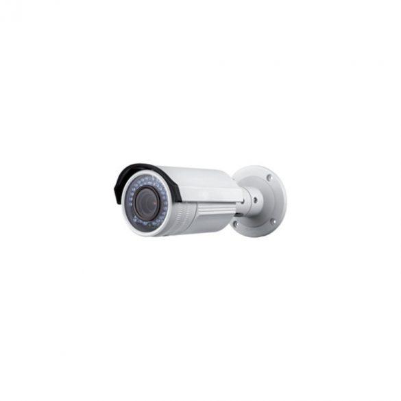 HIWATCH DS-I226 2.8-12mm varifokal 2MP EXIR IP csőkamera, DWDR,BLC