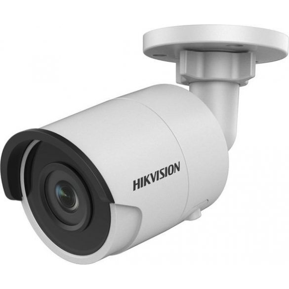 Hikvision DS-2CD2025FWD-I (2.8mm)  IP WDR csőkamera,2MP,day/night,IR30m,PoE,IP67