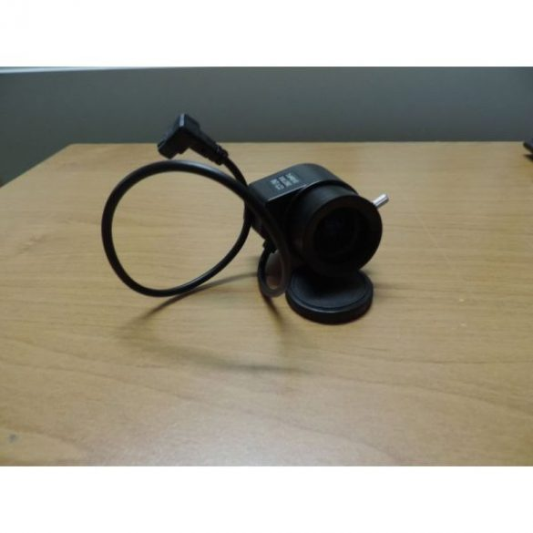 HRTC-0615DC 6-15mm, AI,DC obj.