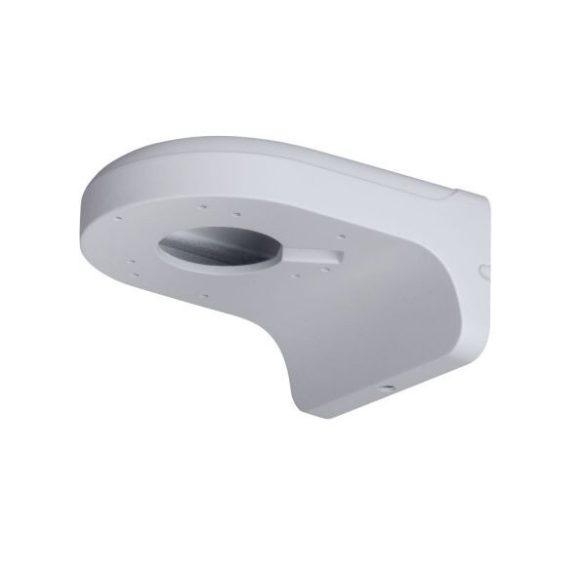DAHUA PFB203W vízálló kültéri fali konzol, fehér színű