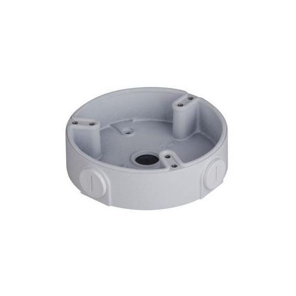 DAHUA PFA138 dome kamera szerelő aljzat, DHBWxxE-Z sorozathoz