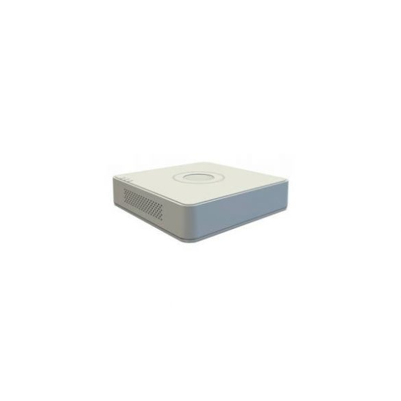 Hikvision DS-7108HGHI-E1 TurboHD DVR.8 csat, 1280x720/200Fps,HDMI