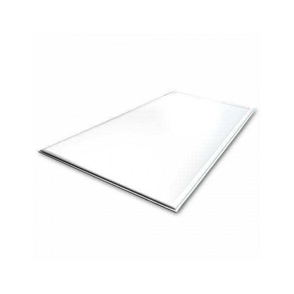 LED panel 29W téglalap beépíthető természetes fehér 6257