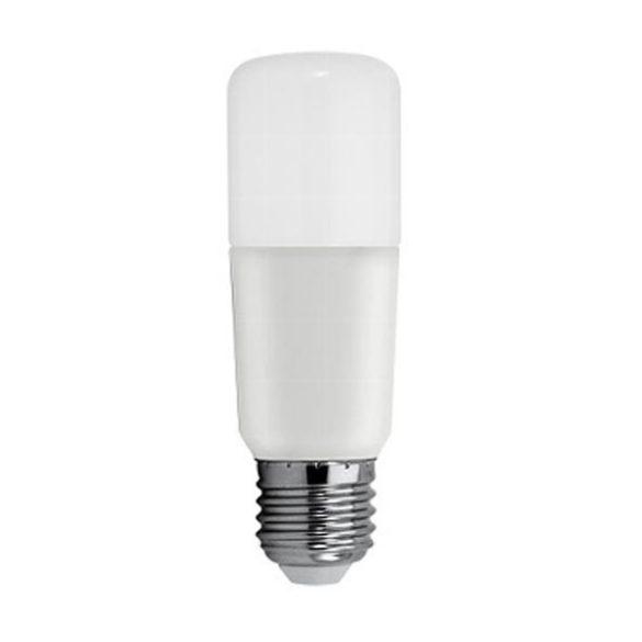 LED izzó 7W E14 természetes fehér (GE Bright stik) 93047727