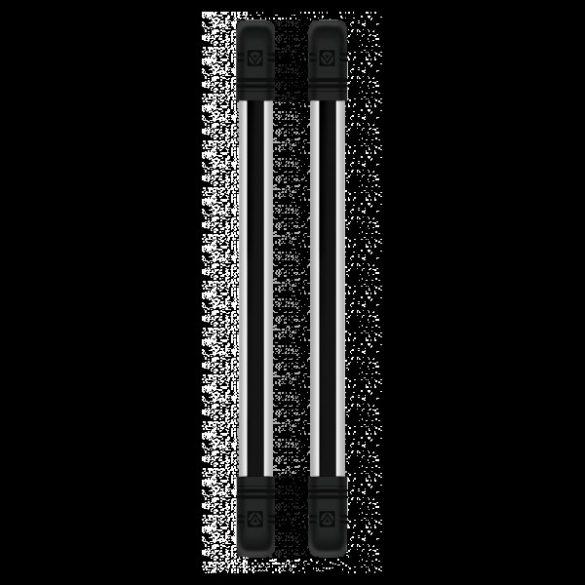 ALEAN A-ABI30-764 Alean Infrasorompó függöny 4 sugár, 30 méter, 76 cm magas