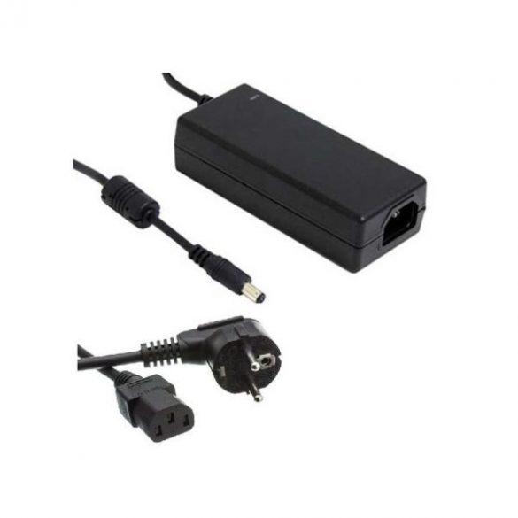 DAHUA tápegység 24VDC/2.5A, ADS-65LSI-19-1