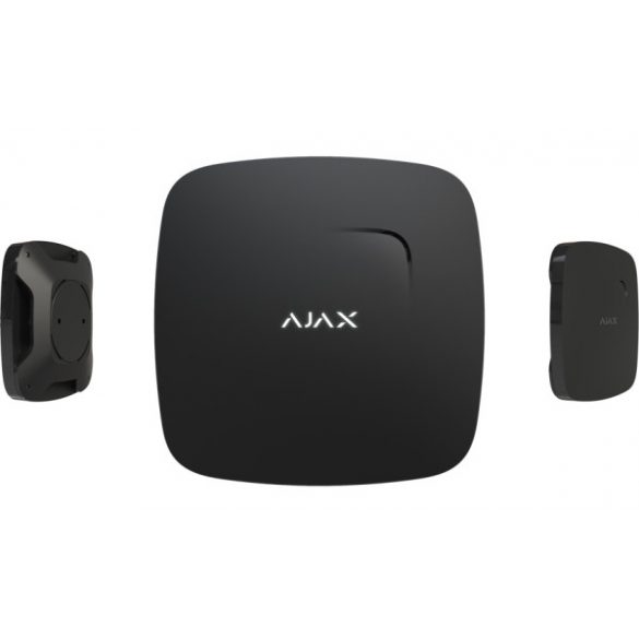 AJAX FireProtect Plus BL