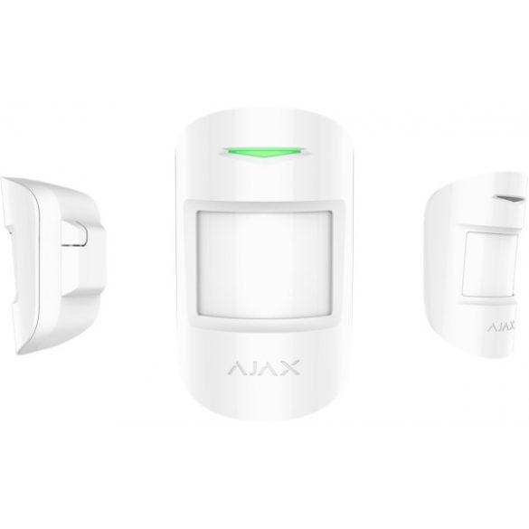 AJAX MotionProtect Plus WH
