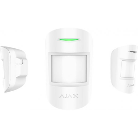 AJAX MotionProtect WH