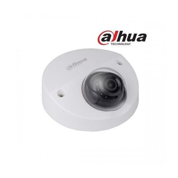 DAHUA IPC-HDBW4221F-AS 2MP IP minidóm kamera