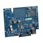 DSC NEO TL280 internet kommunikátor