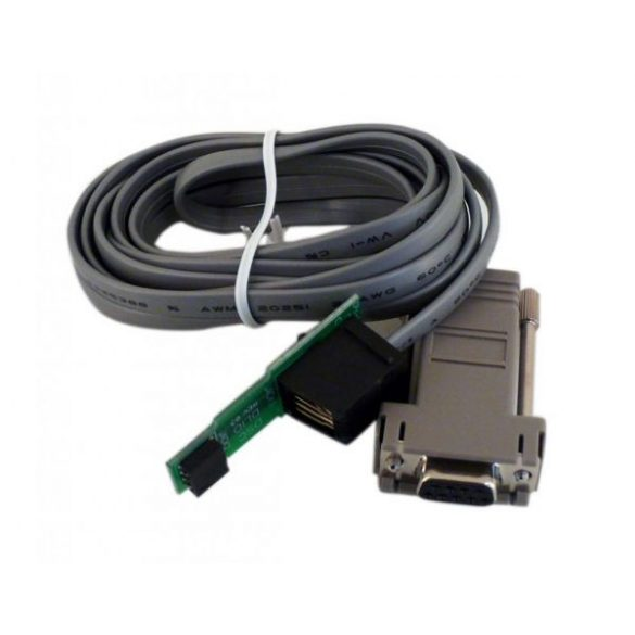 DSC PCLINKSCW PC LINK ADAPTER (PCLINK9)