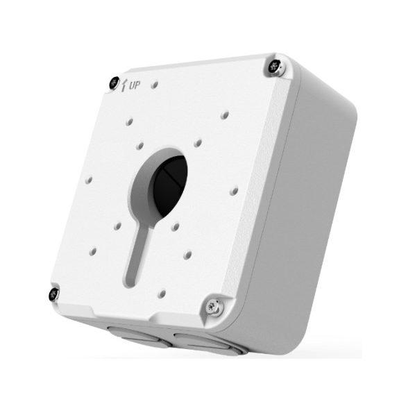 UNV TR-JB07/WM04-A-IN oldalfali konzol UNIVIEW dome kamerákhoz