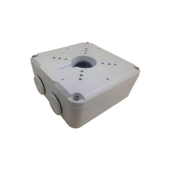 UNV TR-JB07/WM03-B-IN oldalfali konzol Uniview fix dome kamerákhoz